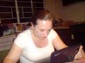Freelancer Silvia S. H.