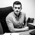 Freelancer Brandon B.