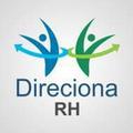 Freelancer Direciona R.