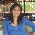Freelancer Mariella M.
