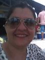 Freelancer Lucyanna V.