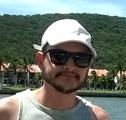 Freelancer Daniel D. G.
