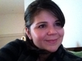 Freelancer Luz G.