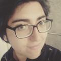 Freelancer Anto L. L.