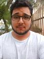 Freelancer Sergio P. S.