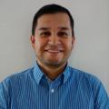 Freelancer Andres F. G.