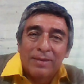 Freelancer ERNESTO M.