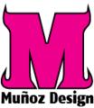 Freelancer Juan F. M. V.