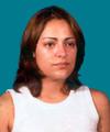 Freelancer Mariela S. C.