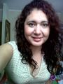 Freelancer Karen J. E. Z.