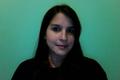 Freelancer Carla A. L. V.