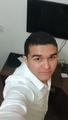Freelancer Iury S. S.