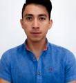 Freelancer Yoshua N.