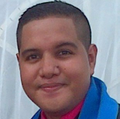 Freelancer Raykel D.