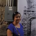 Freelancer Rosana H. A.