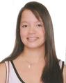 Freelancer Patricia R. G.