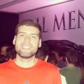 Freelancer Rafael M. G.