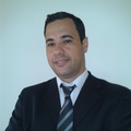 Freelancer Jose C. C.