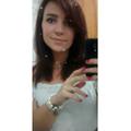 Freelancer Bárbara A.