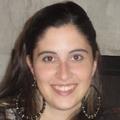 Freelancer Pilar E.