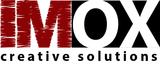 Freelancer IMOX