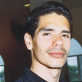 Freelancer Luis E. R. C.