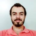 Freelancer Marcílio F. d. O. N.