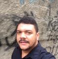 Freelancer Elias E.