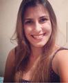 Freelancer Ana C. P.