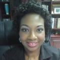 Freelancer Wanda L. B. C.