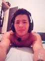Freelancer Jonathan h. s. m.