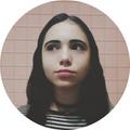 Freelancer Ashley C.