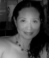 Freelancer Josefina S.