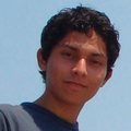 Luis V.