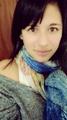 Freelancer Nadia G. N.