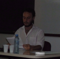 Freelancer Lucio R.