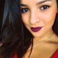 Freelancer Fernanda C. J.