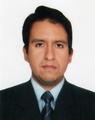 Freelancer John M. C. P.