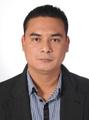 Freelancer Erick E. Q. M.
