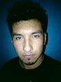 Freelancer Cruz A. N. C.