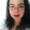 Freelancer Juliana C. S. P.