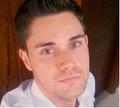 Freelancer Fernando A. V.