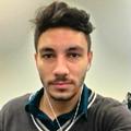 Freelancer Vinícius F.