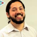 Freelancer Oscar L. de Moraes