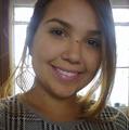 Freelancer Isabela G. A.