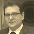Freelancer PAULO E. C. M.