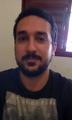 Freelancer Flávio M.