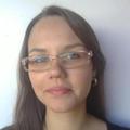 Freelancer Amanda U.