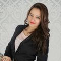Freelancer Paola C. F.