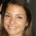 Freelancer Aline R. F.